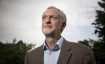 Jeremy-Corbyn-England-900