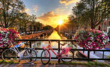 amsterdam-netherlands_189863267