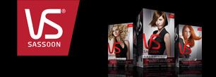 homebox_vidal-sassoon