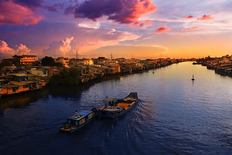 mekong-vietnam_175187510