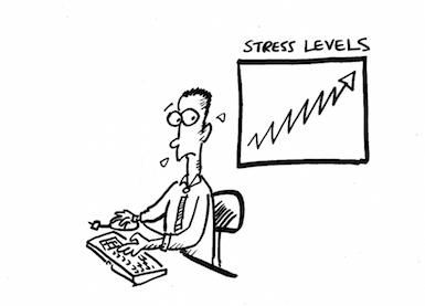 work_stress_edit