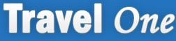 TravelOne_Logo_Blue