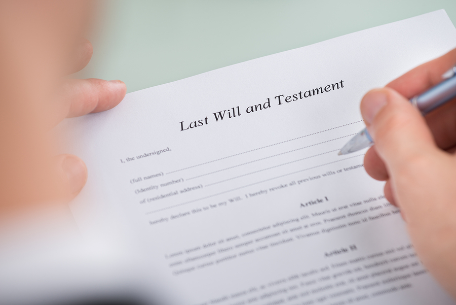 Last will and testament advice best of the web silversurfers best of the webfinanceresources for diy wills solutioingenieria