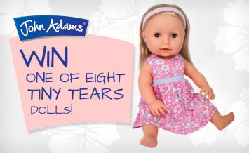 john-adams-doll