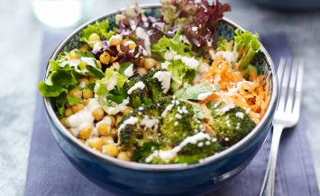 Really-Green-SuperFood-Buddha-bowl