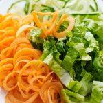 Slurpy-Salad