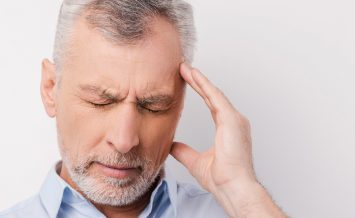 What You Should Know About Tinnitus (2)