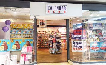 calendar-club