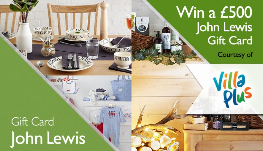 jon-lewis-gift-card-prize-draw