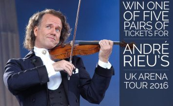 ANDRE-RIEU-PRIZE-DRAW-IMAGE