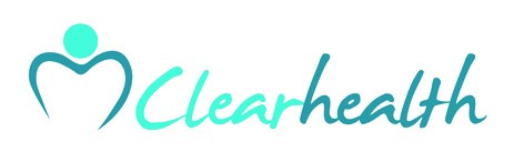 Clear Health Logo