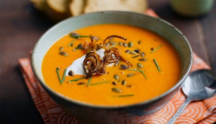 Pumkin-Soup-e1445354724545