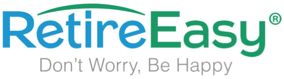 RetireEasy Cropped Logo
