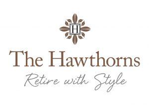 TheHawthorns_strap