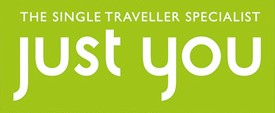 just-you Logo