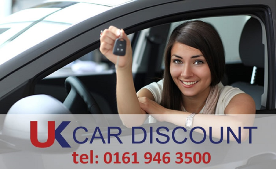 uk-car-discount-large-900x550-72dpi