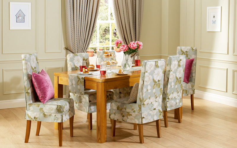 Jasmine-dining-chair-covers