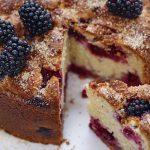 berryworld-blackberry-lemon-layer-cake-(1)