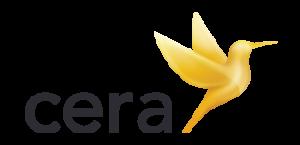 revere_care_logo