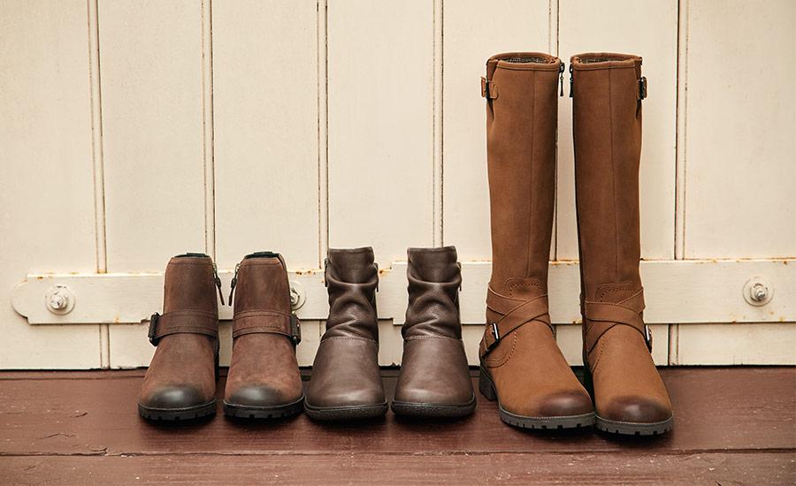 Boots-range-3