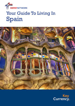 Destination-Guides-Spain-Cover