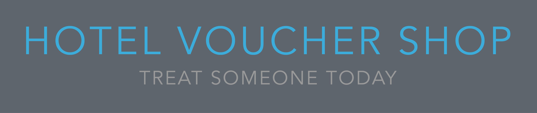 Hotel Voucher Shop Logo copy