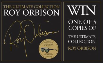 roy-orbison-prize-draw