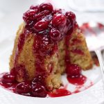 toffee-berryworld-cranberry-puddings-(4)