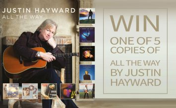Justin-Hayward-prize-draw