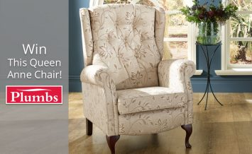 Queen-Anne-Chair-Comp