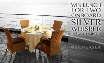 Silver-Surfers-Lunch-Prize-Draw-Image-only