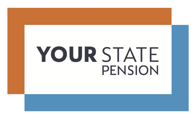 YourStatePension_Logo NEW