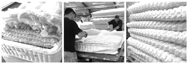 SPRINGURU_mattress