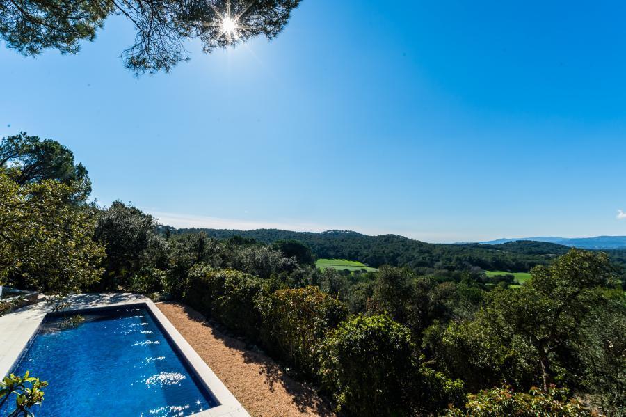 Villa Botanica_Catalunya