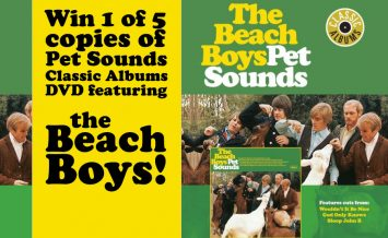 beach-boys-DVD-prize-draw
