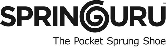 jpg of logo