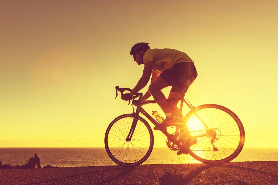 Insurance Motor Insurance Cycling Insurance 527c4803f