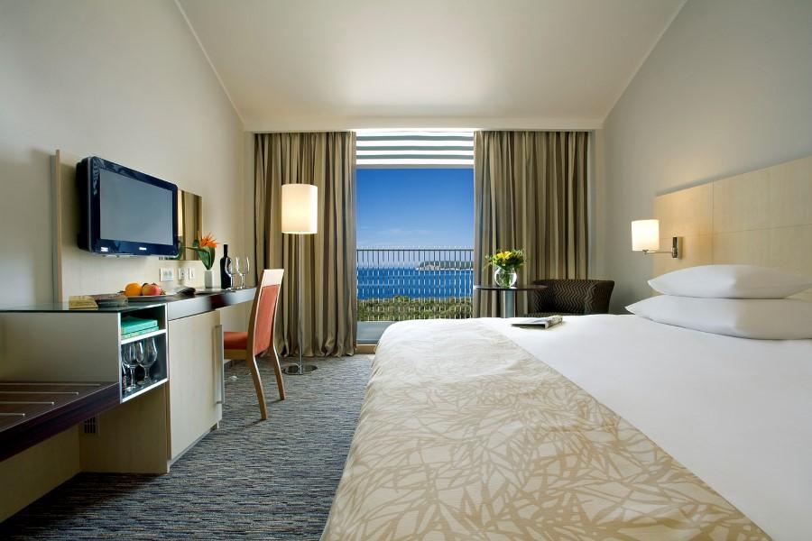 Valamar Lacroma Dubrovnik Hotel 4*
