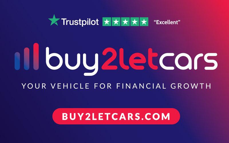 buy2let logo