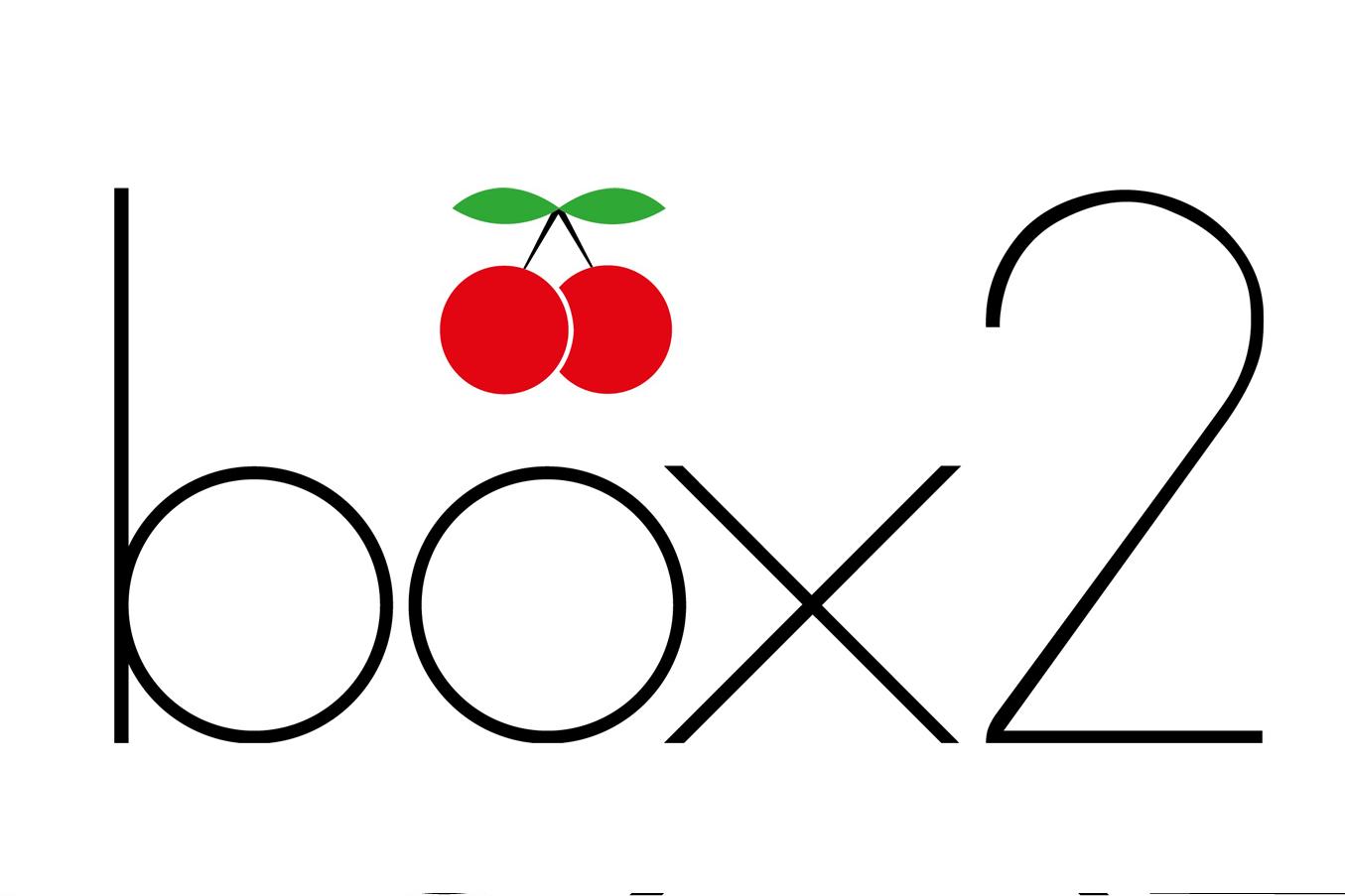 Box2 Cropped Logo Sept19