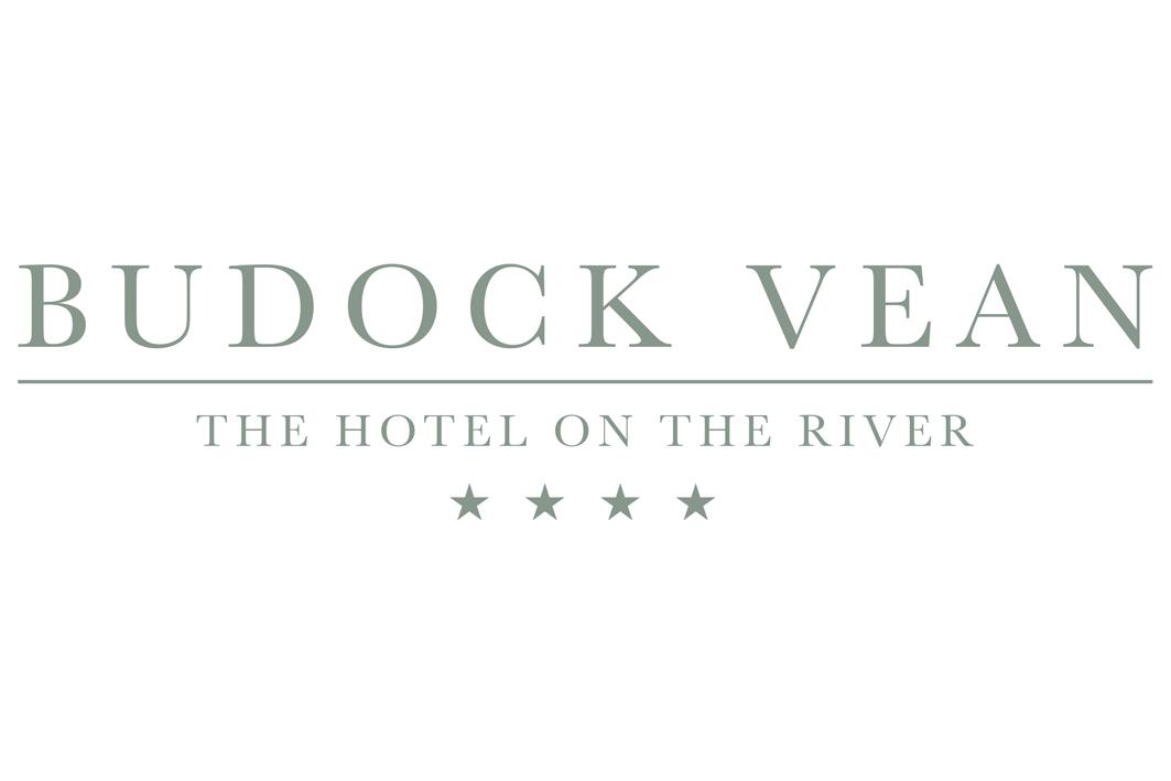 Budock Vean Logo Aug19