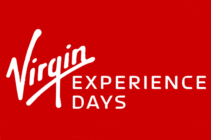 Virgin Experience Days Logo D+ Aug19