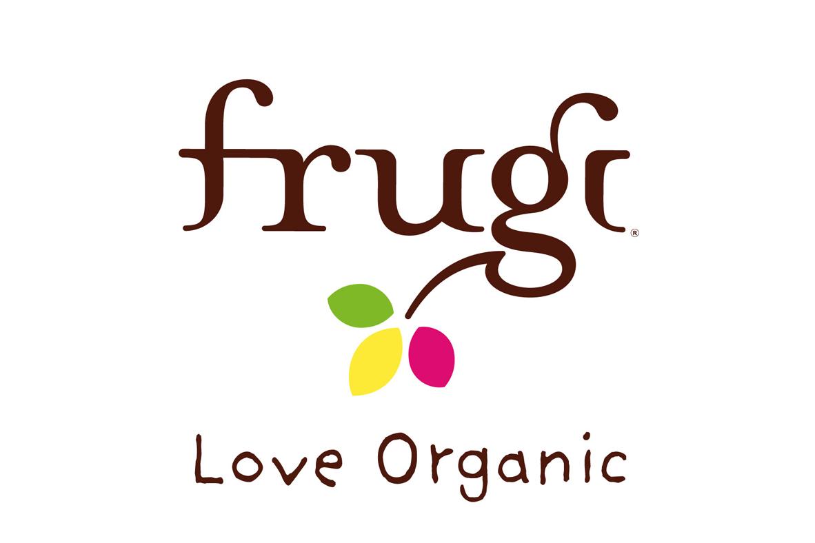 Frugi D+ Brand logo