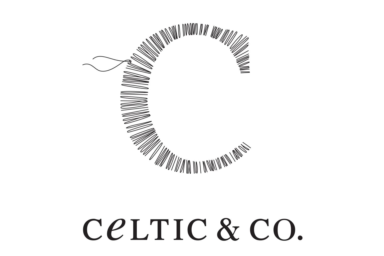 Celtic & Co D+ Logo Nov19