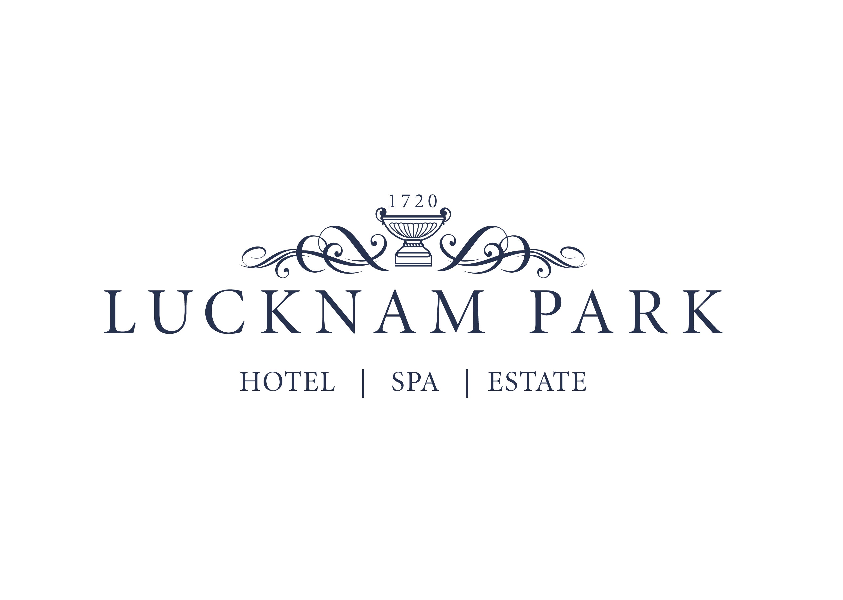 Lucknam Park D+