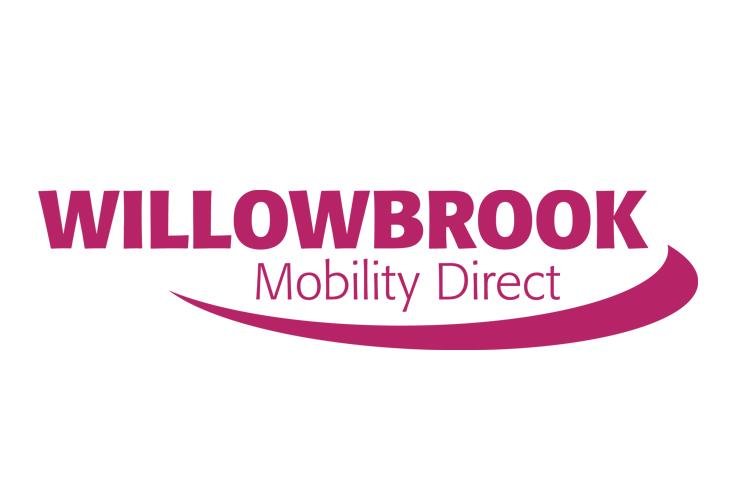 Willowbrook cropped logo