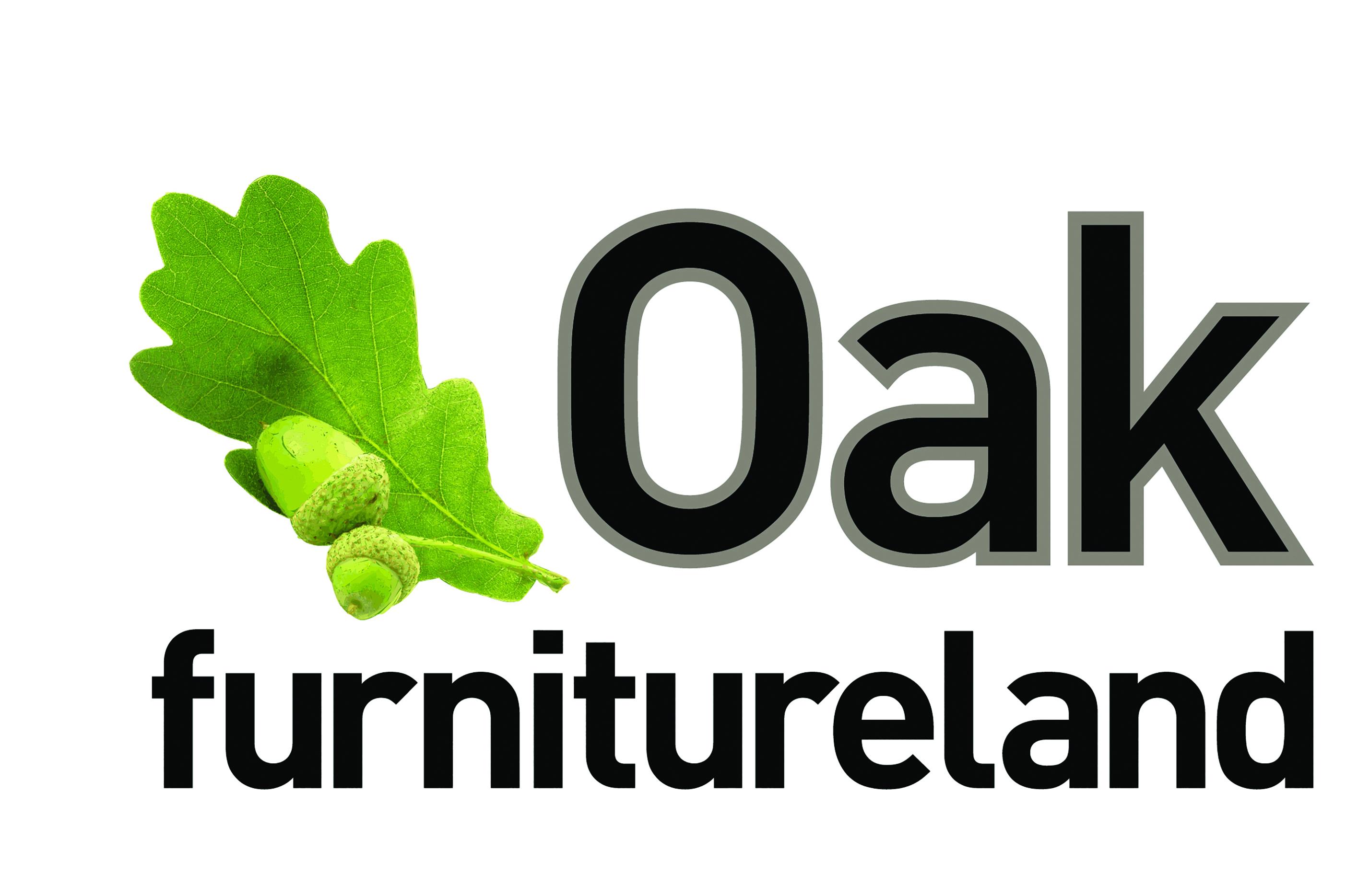 Oak Furnitureland D+ image