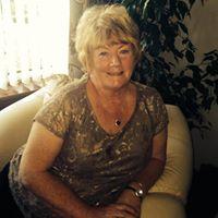 massage i nordjylland senior dating 60 plus